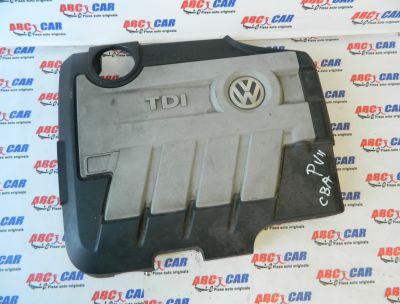 Capac motor VW Passat B6 2005-2010 variant 2.0 TDI