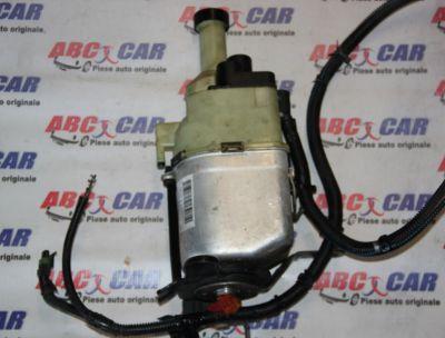 Pompa servo-directie Opel Astra G1999-2005 9156554