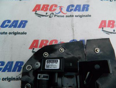 Senzor presiune gaze Audi A4 B8 8K 2008-2015 03L906051B