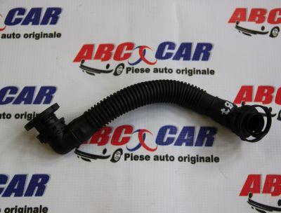 Tubulatura aer VW Passat B7 2010-2014 2.0 TDI 03L103493AE