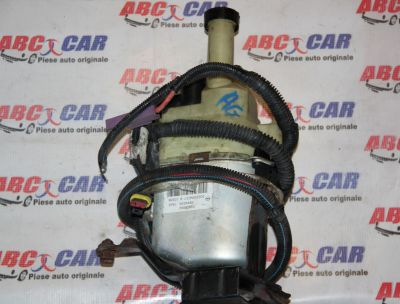 Pompa servo-directie Opel Astra G 1999-2005 9226480