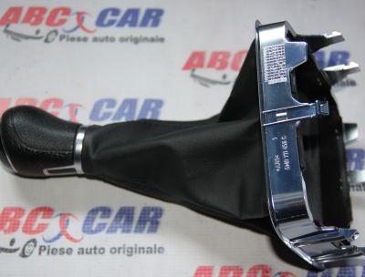 Nuca schimbator manuala in 6 viteze VW Tiguan 5N cod: 5N0711113M model 2013