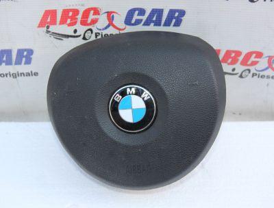 Airbag volan BMW Seria 1 E81/E87 2005-2011 3051642