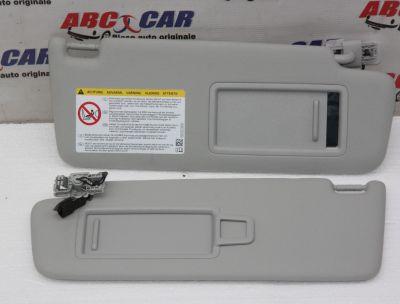 Parasolar stanga VW Golf 7 2014-2020 5G5010739