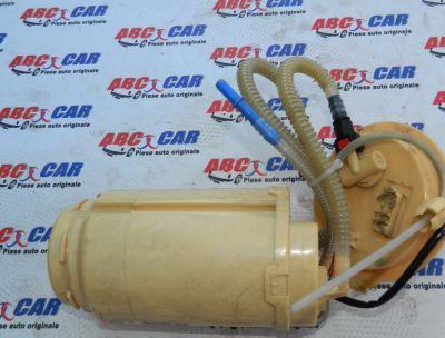 Pompa combustibil VW Touareg 7L 2003-2010 5.0 TDI V10 COD: 7L8919679H