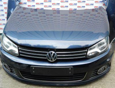 Fata completa VW Eos 2011-2015 2.0 TSI 1Q1941005F