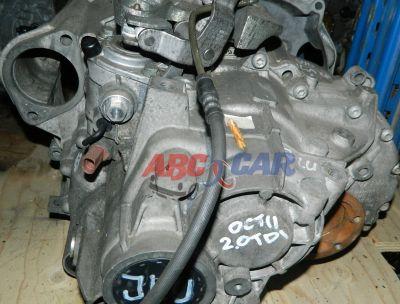 Cutie de viteze manuala VW Passat B6 2005-2010 2.0 TDI 140cp JLU