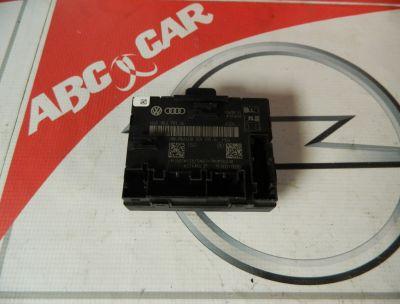 Modul usa Audi A7 4G8959793A