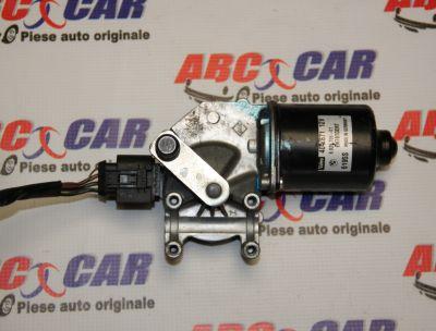 Motoras stergator parbriz BMW Seria 1 E81/E87 2005-2011 6925706-01