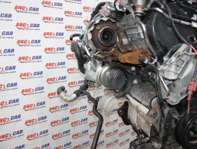 Racitor gaze cu EGR VW Tiguan (AD1) 2016-prezent 2.0 TDI 04L131512BR