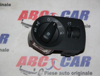 Bloc lumini Audi A3 8P 2005-2012 8P0919093
