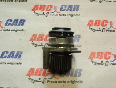 Pompa de apa Audi A4 B8 8K 2008-2015 2.0 TDI 038121019E