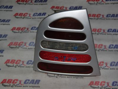 Stop stanga cu ornament Skoda Octavia 1 limuzina 1U 1996-20001U6945111
