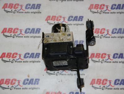 Pompa ABS Opel Insignia A 2.0 CDTI 2008-201613332549