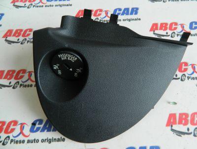 Buton dezactivare airbag passager Mini Cooper Clubman R55 2007-2014