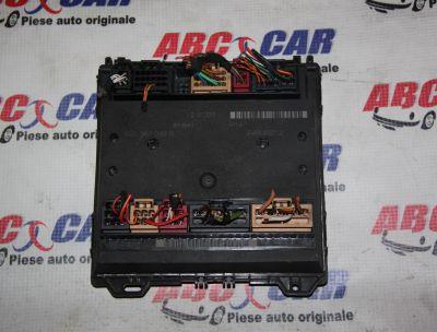 Calculator confort VW Polo 9N 2002-2009 6Q1937049B