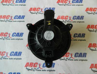 Ventilator habitaclu Ford EcoSport 2012-In prezent 1.5 TDCI AV11-19846-AB