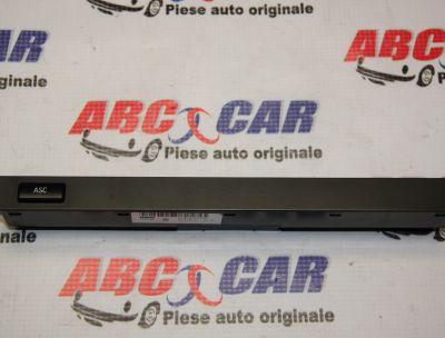 Buton ASC BMW Seria 5 E39 1998-2004 61.31-8373707