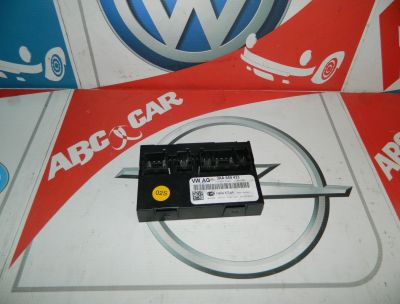 Calculator confort VW Passat B7 2010-2014 3AA959433