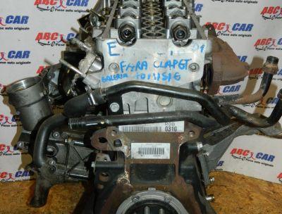 Carcasa filtru de ulei BMW Seria 3 E46 2.0 Diesel 1998-2005 2246981