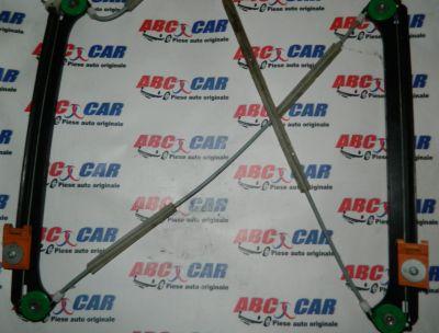 Macara usa dreapta fata Audi A3 8P 2005-2012 coupe Cod: E006-060-001B