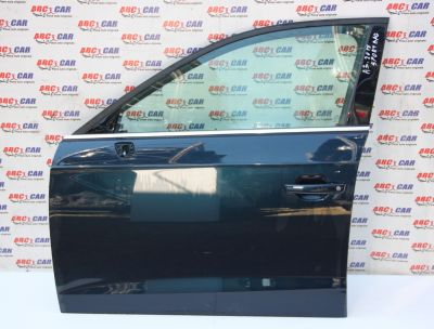 Usa stanga fata Audi A3 8V Sportback 2012-2020