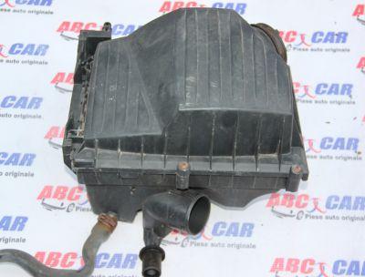 Carcasa filtru aer Opel Meriva A 1.7 CDTI2003-20104612585909,93394742