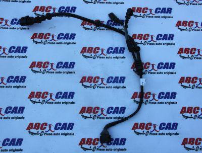 Cablu senzor ABS VW Touareg (7P) 2010-2018 7P0971279D