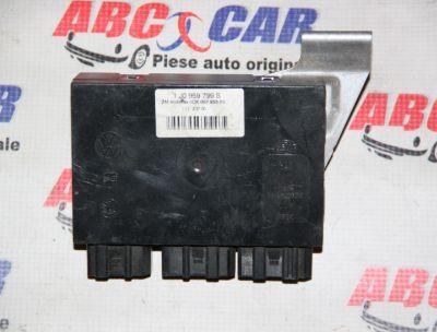 Calculator confort Seat Toledo (1M2) 1998-20051J0959799S