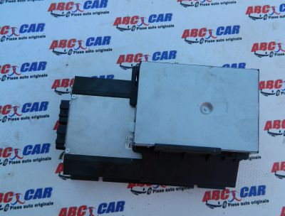 Amplificator sunet VW Touareg (7L) 2003-2010 7L6035456C