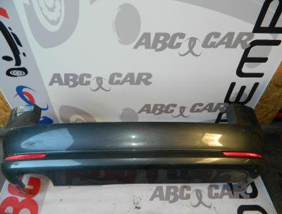 Bara spate Skoda Octavia 2 (1Z3) 2012 combi - facelift