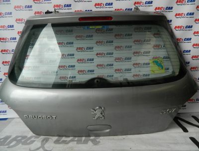 Haion Peugeot 307 2001-2008