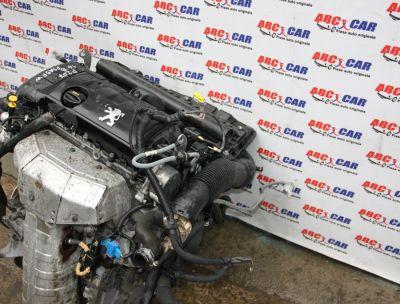 Calapeta acceleratie Peugeot 207 2006-2014 V755722280
