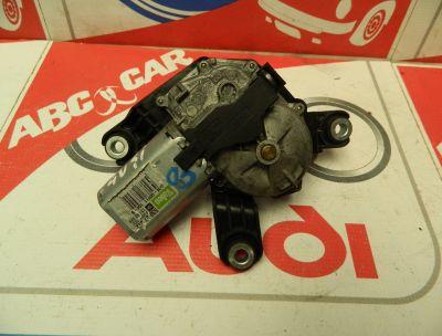 Motoras stergator haion Opel Corsa D COD: 53027312