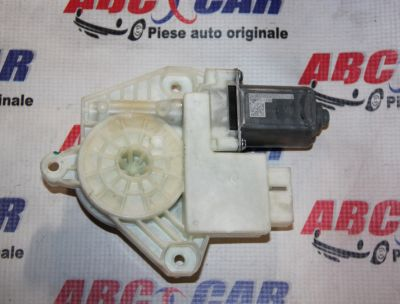 Motoras macara stanga fata Skoda Rapid (NH3)2012-prezent 5JA959811K
