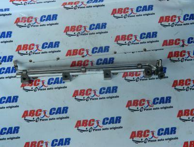 Rampa injectoare VW Passat B7 3.6 TFSI 4Motion COD: 03H133316J