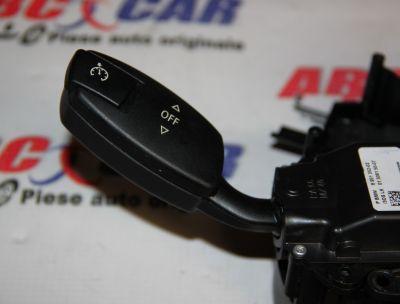 Maneta tempomat BMW Seria 5 E60/E61 2005-2010 6951352-02