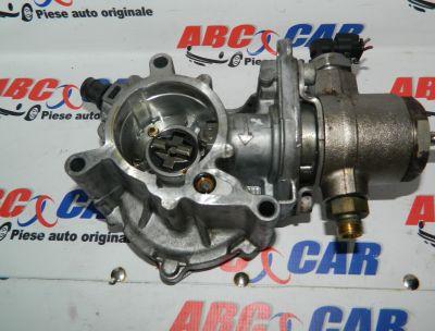 Pompa combustibil Audi Q5 2.0 TSI cod: 06J127025G
