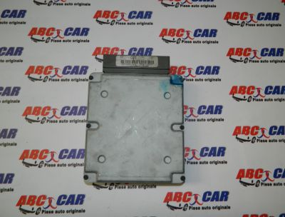 Calculator motor Ford Mondeo 3 2000-2007 2.0 TDDI 1S7F-12A650-CAD