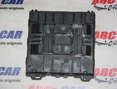 Calculator confort VW Transporter T5 2004-2015 7H0937090