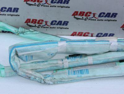 Airbag cortina stanga Mercedes C-Class W205 2014-prezent2058600502