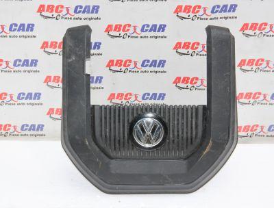 Capac motorVW e-Golf 2014-2020