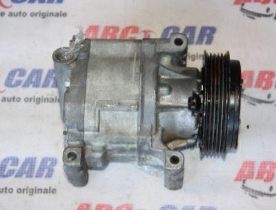 Compresor clima Fiat Stilo 2001-20075A7875000