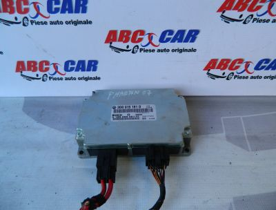 Calculator baterie VW Phaeton 1 2004-2011 3D0915181D