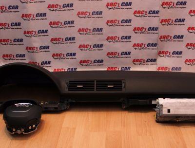 Kit plansa bord Audi A4 B7 8E 2005-2008