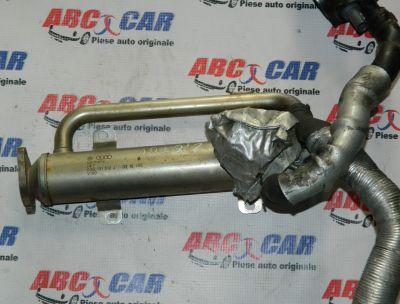 Racitor gaze Seat Leon 1P1 2006-2012 1.9 TDI 03G131512J