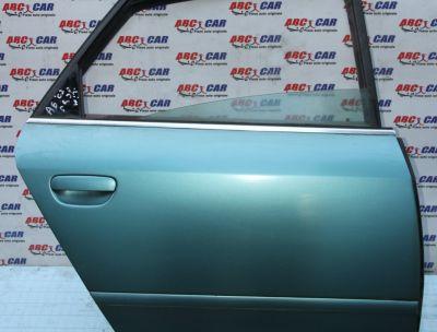 Usa dreapta spate Audi A6 4B C5 limuzina 1997-2004