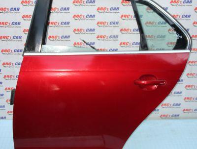 Usa stanga spate VW Jetta (1K) 2005-2011