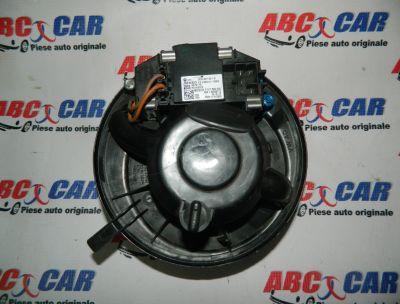 Ventilator habitaclu VW Passat B7 2010-2014 Cod: 3C0907521D