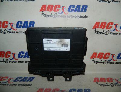Calculator cutie de viteze DSG VW Passat B4 1993-1997 1.8 B 01N927733CP